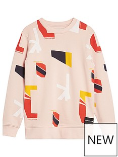 calvin-klein-jeans-girls-all-over-print-crew-neck-sweat