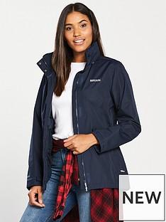 regatta-daysha-waterproof-jacket-navynbsp