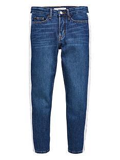 calvin-klein-jeans-girls-boyfriend-side-stripe-jeans-mid-blue