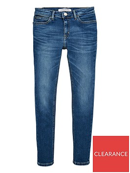 calvin-klein-jeans-girls-authentic-skinny-jeans-blue