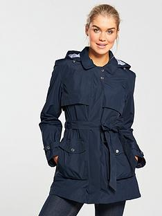 a047b9d01 Trench Coats | Women's Trenches | Very.co.uk