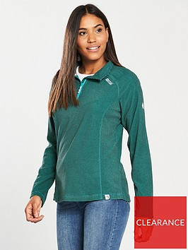 regatta-montes-14-zip-top-aquanbsp