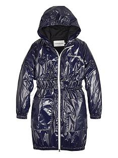 calvin-klein-jeans-girls-high-gloss-contrast-zip-jacket-navy