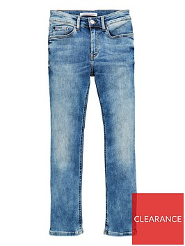 calvin-klein-jeans-boys-azur-slim-jean