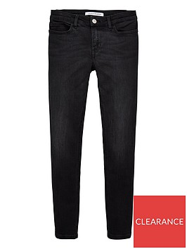 calvin-klein-jeans-girls-jasper-skinny-jean