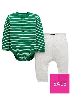 mini-v-by-very-baby-boys-grandad-bodysuitnbspand-jogger-outfit-multi-coloured