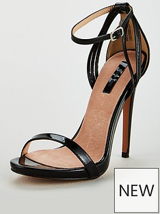 lost-ink-lara-stiletto-sandal-black