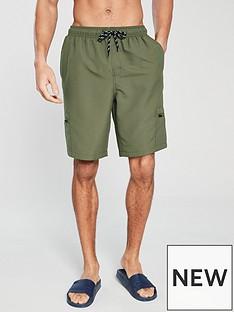 v-by-very-basic-longer-length-swim-short