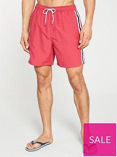 a17b611086 Swim Shorts | Swimming Shorts | Mens | Very.co.uk
