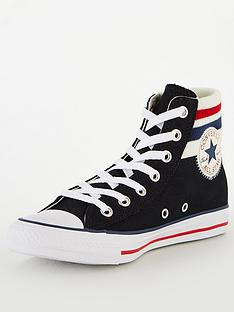 converse-chuck-taylor-all-star-hi-blacknbsp