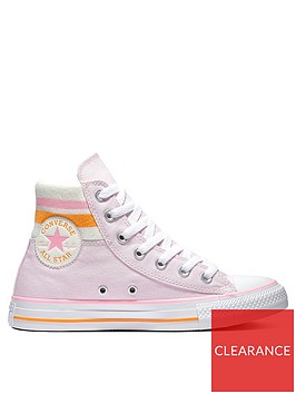 converse-chuck-taylor-all-star-hi-pinknbsp