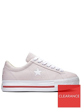 converse-one-star-lift-ox