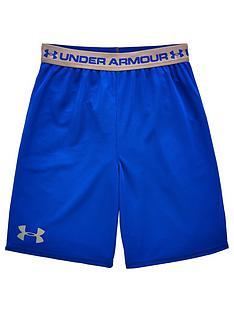 under-armour-under-armour-boys-tech-prototype-short-20