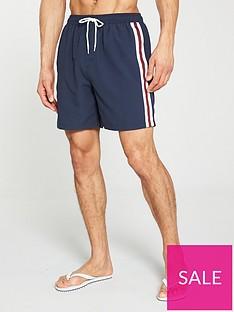 47bb341cef Mens Swimwear | Buy The Latest Mens Swimwear at Very.co.uk