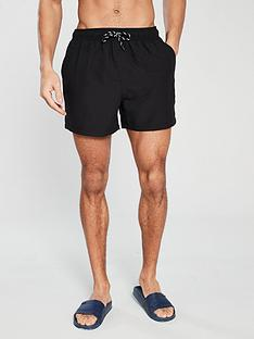 74e5b9feac Swim Shorts | Swimming Shorts | Mens | Very.co.uk