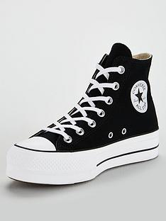 converse-chuck-taylor-all-star-lift-hi-blackwhitenbsp