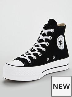 converse-chuck-taylor-all-star-lift-hi-blackwhitenbsp