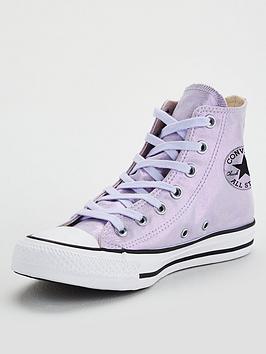 converse-converse-chuck-taylor-all-star-metallic-hi