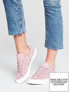 converse-chuck-taylor-all-suede-ox-pinkwhitenbsp