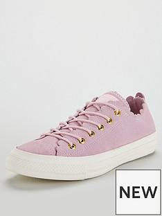 converse-chuck-taylor-all-suede-ox-pinkwhitenbsp