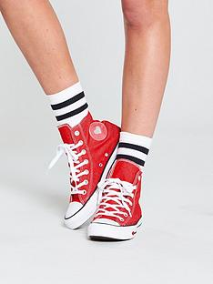 converse-chuck-taylor-heart-all-star-hi-rednbsp