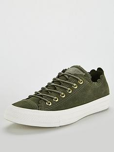 converse-chuck-taylor-all-suede-ox-khakiwhitenbsp