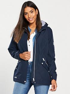 regatta-basilia-waterproof-jacket-navy