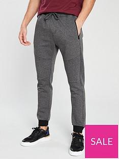 v-by-very-tech-jog-pants-charcoal