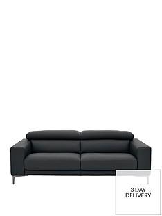 violino-kurt-premium-leather-3-seater-sofa