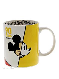 enchanting-disney-mickeys-90th-anniversary-special-anniversary-edition-mug