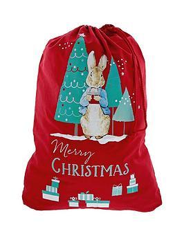 peter-rabbit-santa-sack