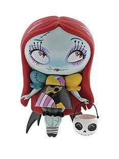 miss-mindy-sally-vinyl-figurine