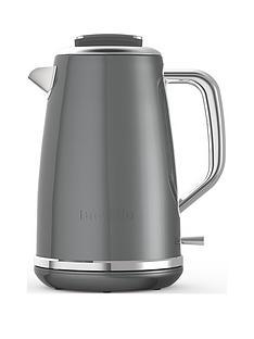 breville-lustra-storm-grey-jug-kettle