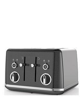 breville-breville-lustra-storm-grey-4-slice-toaster