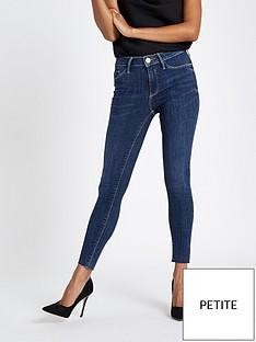ri-plus-ri-petite-molly-skinny-jeans-mid-blue