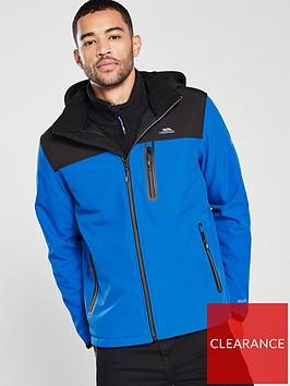 trespass-hebron-ii-soft-shell-jacket