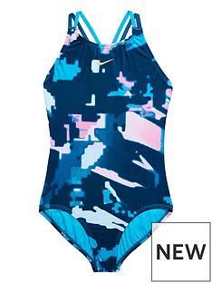 nike-nike-girls-glitch-swimsuit