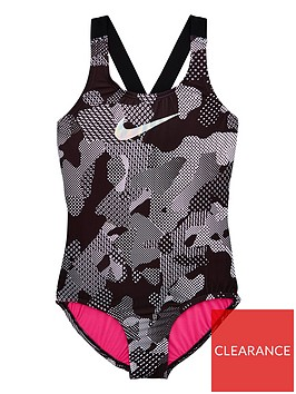 nike-girls-optic-camo-swimsuit-black
