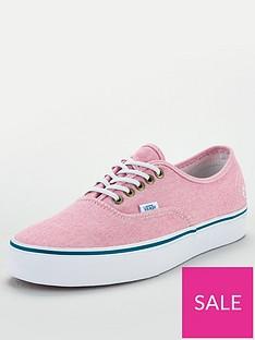 vans-ua-authentic-pinkwhite