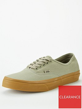 vans-ua-authentic