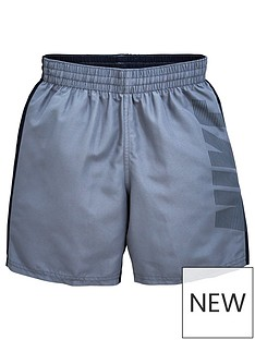 nike-nike-boys-lap-rift-6-inch-short