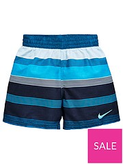 49e29024d7eb0 Boys Swimwear | Boys Swim Shorts | Very.co.uk