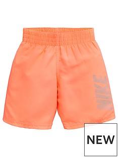 nike-nike-toddler-boys-6-inch-solid-lap-short