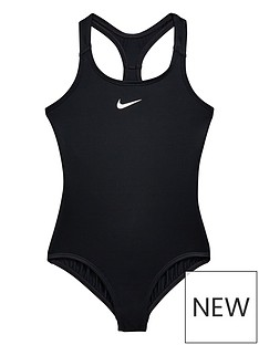 nike-girls-racerback-solid-swimsuit