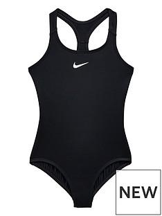 nike-nike-girls-racerback-solid-swimsuit