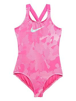 nike-girls-optic-camo-swimsuit