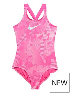 nike-nike-girls-optic-camo-swimsuit