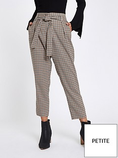 ri-petite-check-trousers