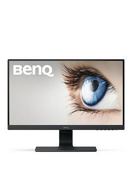 Benq 23.8 Ips Monitor Spk Gw2480