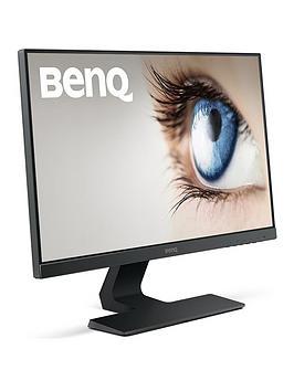 benq-245-tn-monitor-gl2580h